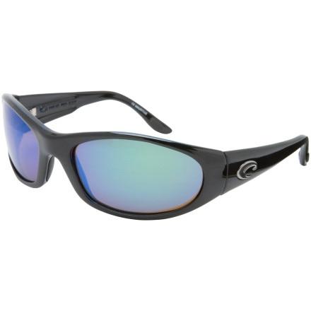 Sunglasses warranty