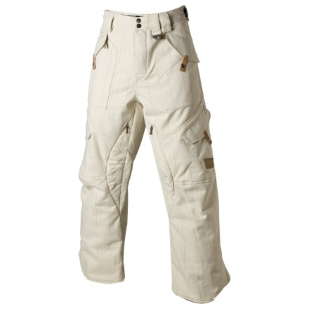 Oakley Puffy Layer Pant - Men's