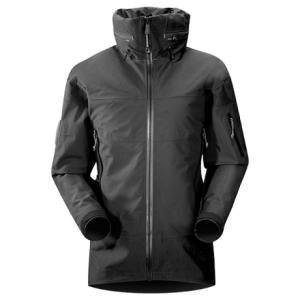 Arc'teryx Stinger Jacket - Women's