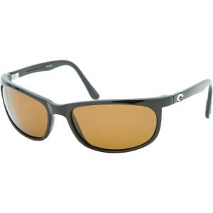 70a5d59b59 Costa Del Mar Deep Blue Polarized Sunglasses - Costa 400 Glass Lens