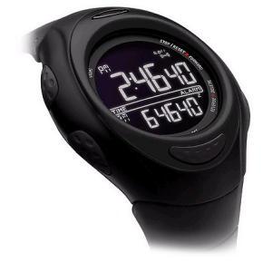 Oakley Watch Manual