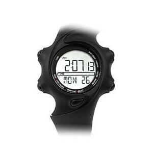 Oakley D3 Watch