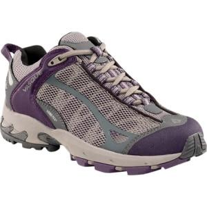trail running shoes women