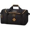 DAKINE Recon 51L Duffel Bag - 3100cu in