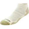 Bridgedale Bamboo Lo Sock - Women's