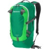 Marmot Cam Backpack - 920cu in