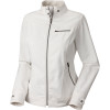 Mountain Hardwear Beemer Jacket - Women's