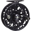 Redington Rise Series Fly Reel