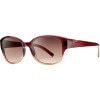 Smith Lyric Sunglasses - Women's
