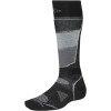 SmartWool PhD Backcountry Sock