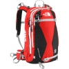 The North Face Patrol 24 ABS Winter Backpack - 1465cu in