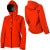 Mammut Prime Jacket - Women's